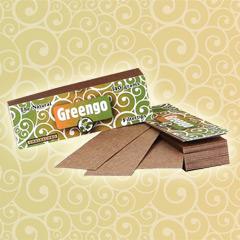 Boquillas Greengo